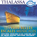 Best of: Thalassa