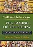 Taming of the Shrew and Merchant of Venice and Othello, Shakespeare, William, 0312571070