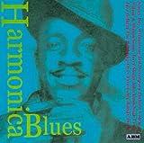 : Harmonica Blues