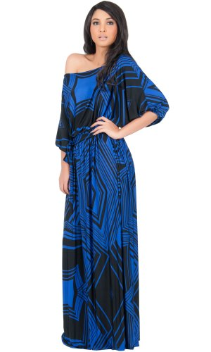 formal cruise dresses plus size - 8