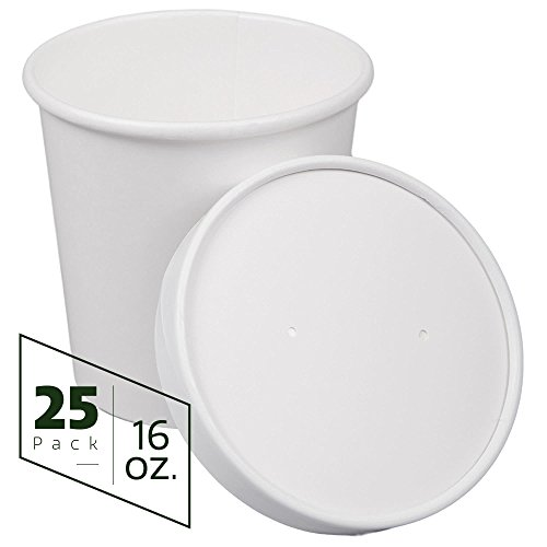 takeout soup containers - 6
