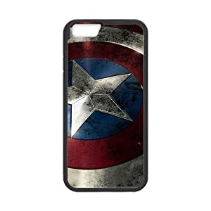 Captain America iPhone 6 4.7