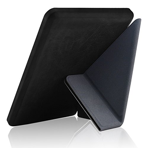 3 ACdream Generation Glare Free Touchscreen generation