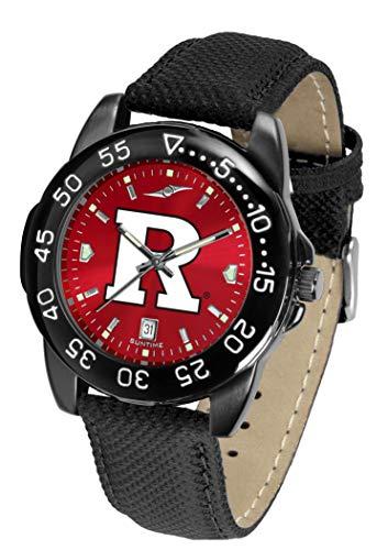 Rutgers Scarlet Knights-Fantom Bandit AnoChrome ()