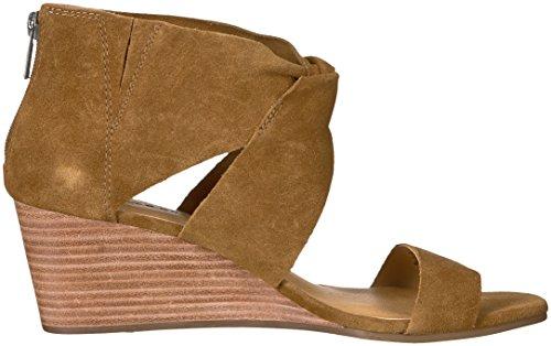 Sandalo Con Tacco Di Sandali Con Tacco Lk-tammanee Donna Fortunata