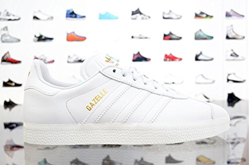 Balcri W Colours WoMen adidas Dormet Shoes Various Balcri Fitness Gazelle 0xOqqZ1nwB