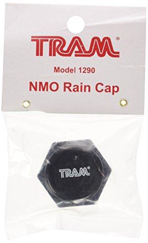 Tram 1290 Rain Radio Antenna Cap