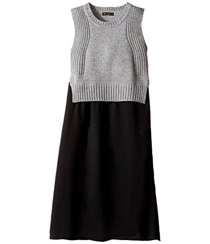 ella-moss-girls-slim-size-lorri-sweater-top-with-chiffon-charcoal-grey-heather-14