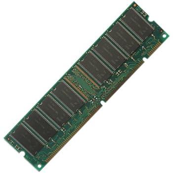 ACP-EP Memory 512MB PC133 168-PIN SDRAM DIMM (MAC and PC)