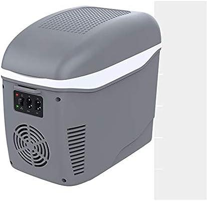 Hjhjghj Refrigerador for Autos eléctricos, Mini refrigerador ...