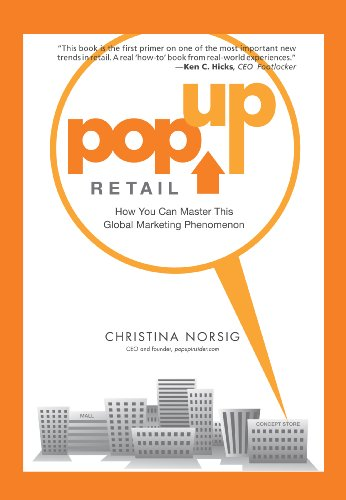 Amazon pop up retail how you can master this global marketing pop up retail how you can master this global marketing phenomenon by norsig fandeluxe Gallery
