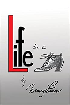 Book Life in a Shoe by Norman Finn (2016-03-30)