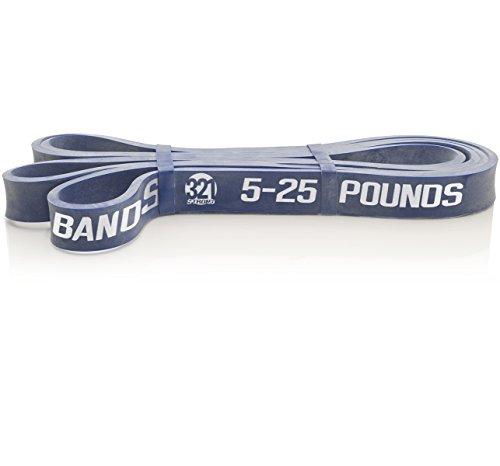 Flat Band - 5
