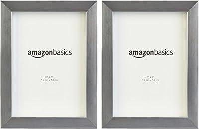 AmazonBasics Photo Frame