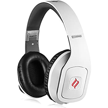 Amazon.com: Noontec Hammo S Over Ear Headphones Award