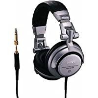Sony MDR-Z700DJ Headphones