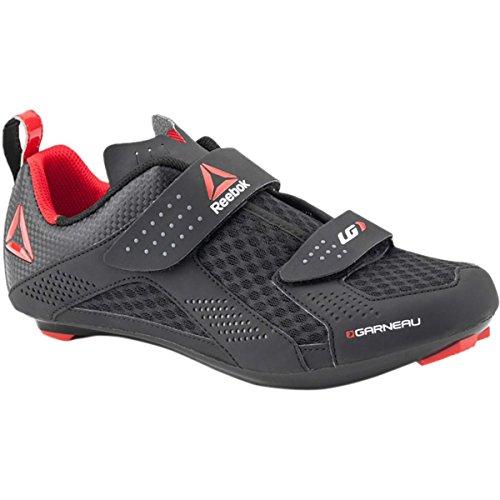 こだわり小切手悲劇的な[イルスガーナー] メンズ サイクリング Actifly Cycling Shoes [並行輸入品]