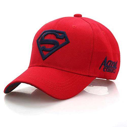 Superman Baseball Cap Men Women Bone Snapback for Adult Trucker Hat Hip hop Cap Casquette Wholesale dad - Superman Oven Mitts