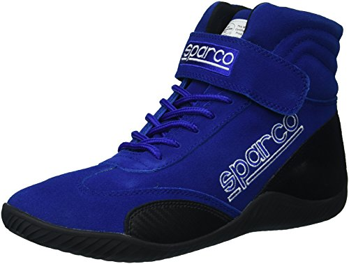 Sparco 00127095A Shoes by Sparco