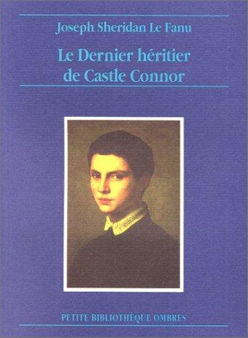 B.e.s.t Le Dernier héritier de Castle Connor ZIP