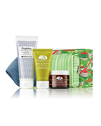 Origins Dreamy Holiday Hydration Like a Dream Set SKINCARE GIFTS