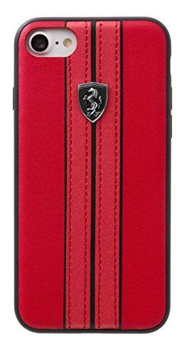 ferrari-urban-collection-hard-case-off-track-logo-red-iphone-7