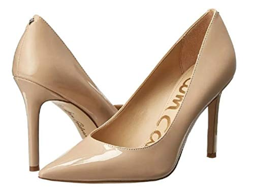 Image of Sam Edelman Women's Hazel Pump
