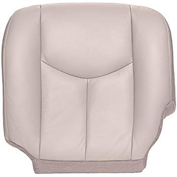 Amazon Com Durafit Seat Covers 2000 2002 Chevy Suburban