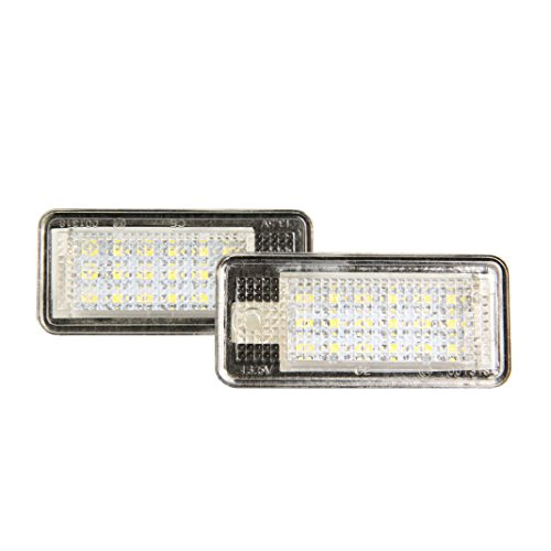fontic-2-x-led-number-license-plate-lamps-obc-error-free-18-led-for-audi-a3-s3-a4-s4-rs4-a6-c5-s6-a8