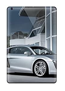 Jimmy E Aguirre's Shop New Style 3924499I90651717 For Ipad Mini Case - Protective Case For Case