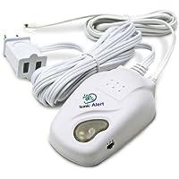 Sonic Alert TR75VR Telephone/Videophone Ring Signaler