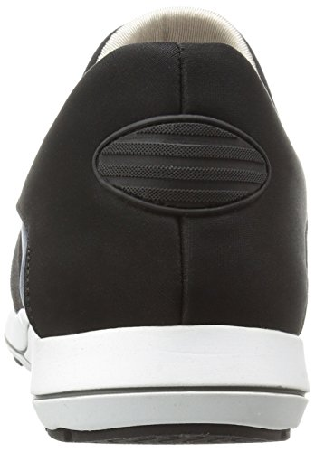 Combo Race Women Aerosoles Blue Fashion Track Sneaker 0YwqRp