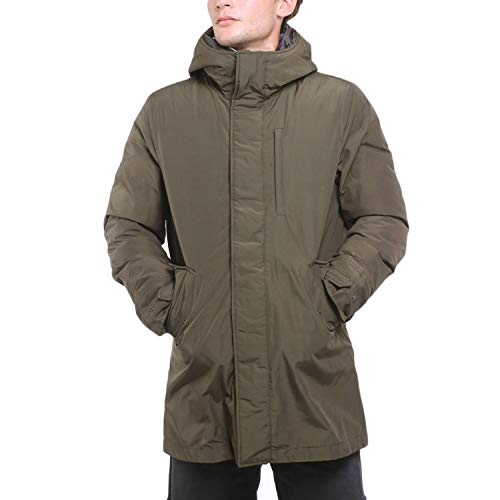 Woolrich Wocps2734 Wocps2734 Giubbino Woolrich Wocps2734 Mod Giubbino Mod Mod Woolrich Giubbino OnA4g40