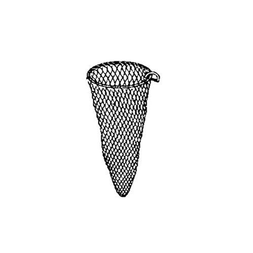 Danielson Clam Net
