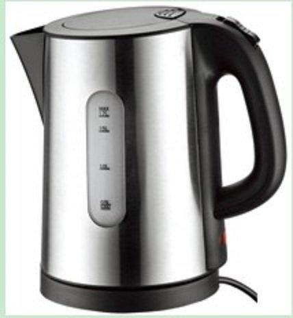 Wasserkocher Wasserkessel stylische elektrische wasserkocher wasserkessel teekessel kettle in