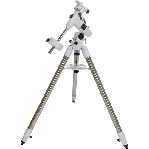 Celestron CG-4 German Equatorial Mount and Tripod for sale  Delivered anywhere in USA