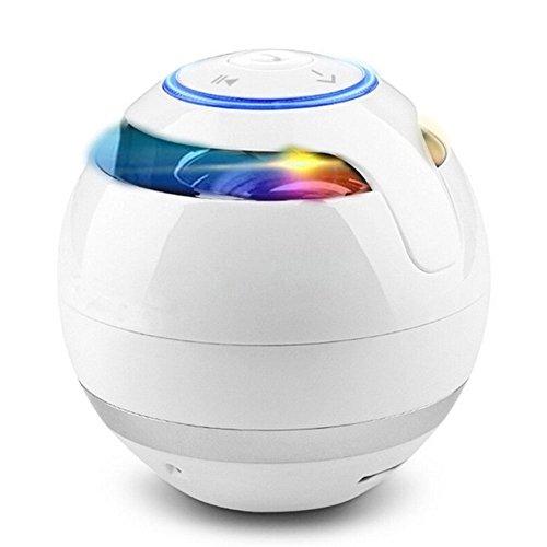 magic-ballboomer-vivi-wireless-bluetooth-speakers-b22-with-subwoofer-mini-round-hi-fi-speaker-portab