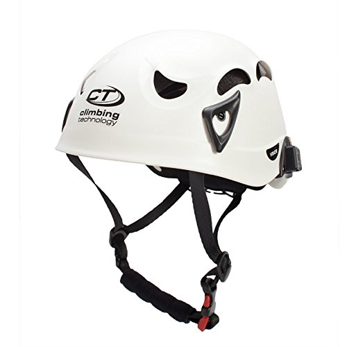 X-Arbor Helmet-WHITE by Knot & Rope