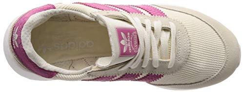 W Griuno Blanc de Fitness 5923 Chaussures Casbla I Rossho adidas Femme 0 0xvqEE