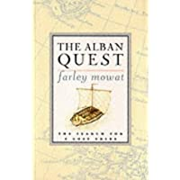 The Alban Quest: The Search for a Lost Tribe
