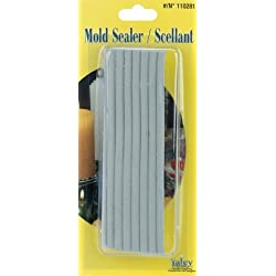 110281 110281 Candle Mold Sealer