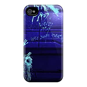 CassidyMunro Pvg10399NYMT Cases For Iphone 6 With Nice Dead Space 2 Appearance