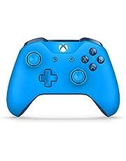 Microsoft Xbox One, Controller Wireless, Edizione Limitata Azzurro