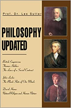 philosophy religion and views human nature These views are colored by the influence of the people we know and what our   philosophers and scholars tend to talk human nature based on major  argue  that spiritual or religious natures are the key trait in human nature.