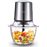 MOSAIC Mini Food Chopper