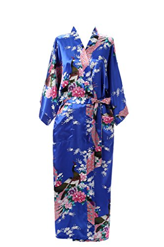 J ROBE Womens Kimono Printed Pockets product image