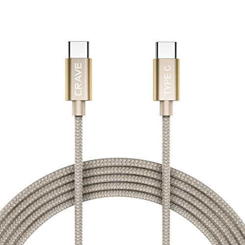 Bestselling Cables