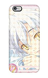 premium Phone Case For Iphone 6 Plus/ Other Tpu Case Cover 5234101K53234043