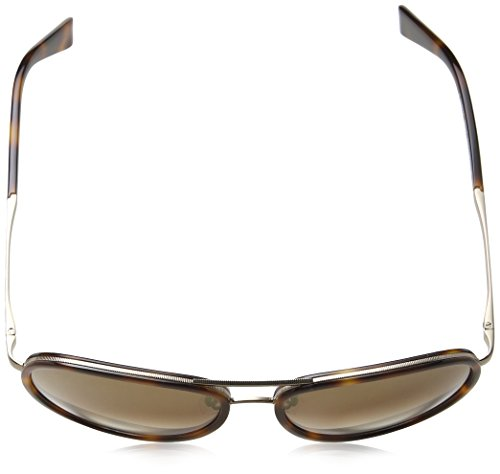 Ricci Mujer Brown Marrón Gafas Sol shiny Para De Nina TzWXqdxwST