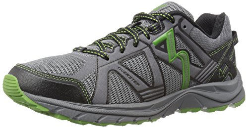 Overstep Forest Runner Men Castlerock Trail 361 M 50n7z6xq